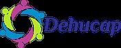 Dehucap Logo